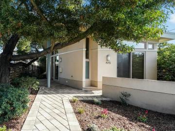 475 Fernando Ave, Palo Alto, CA