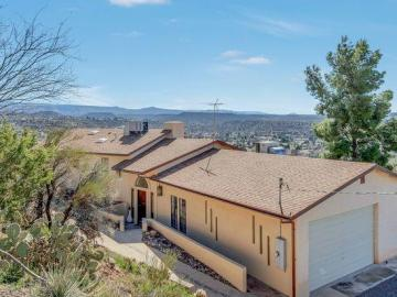 4750 N Verde Cir, L Montez Hill, AZ