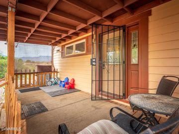 4758 Juniper Tr Cottonwood AZ Home. Photo 5 of 24