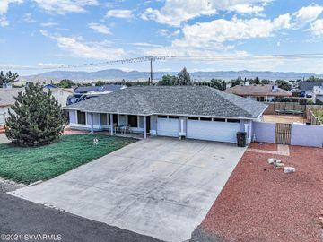 4761 N Tonto Way, Under 5 Acres, AZ