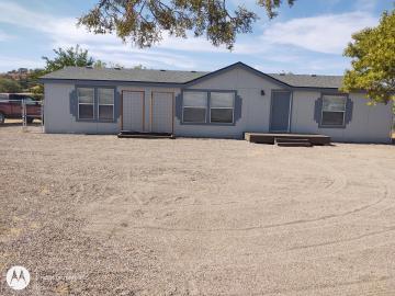 4780 N Quail Hollow Rd, L Montez Agri, AZ