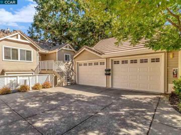 4785 Terra Granada Dr unit #3A, Rossmoor, CA