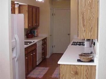 480 Northview Sedona AZ Home. Photo 5 of 6