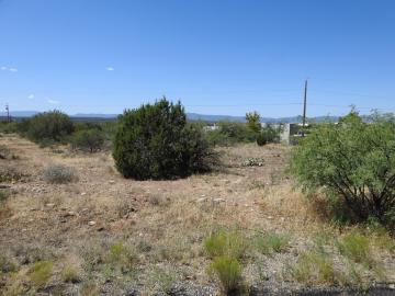 4805 E Smoke Signal Way, Wickiup Mesa, AZ