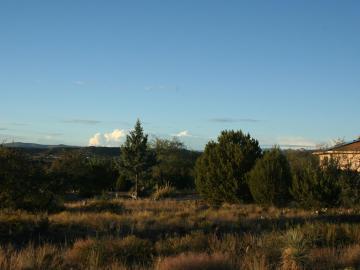 4805 N Hopi Way, El Estribo 1 - 6, AZ