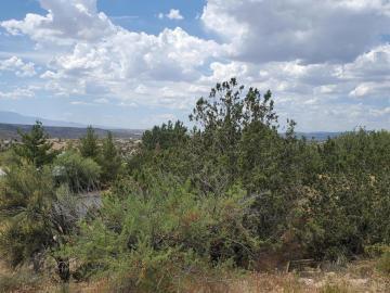 4815 N Pow Wow Pass, L Montez Hill, AZ