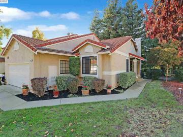 4818 Mulqueeney Cmn, Brookmeadow, CA