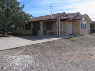 4825 E Redrock Dr, Wickiup Mesa, AZ