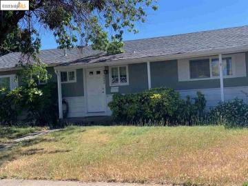 4830 Geneva Ave, Concord, CA