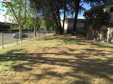 4830 Kentfield, Stockton, CA