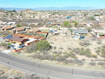 4835 E Beaver Creek Rd, L Montezuma 1 - 2, AZ