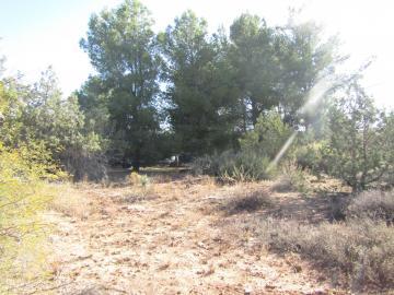 4845 E Cochise Dr, Wickiup Mesa, AZ