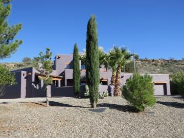 4845 Goss Rd, L Montezuma 1 2, AZ