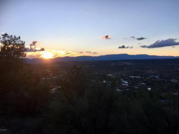 4845 N Stardust Dr, L Montez Hill, AZ