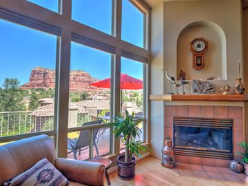 485 Concho Dr, Cathedral View 1, AZ
