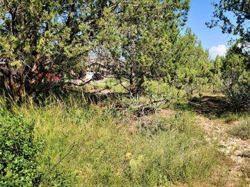 4855 E Valley Ln, L Montezuma 1 - 2, AZ