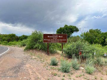 4863 E Beaver Creek Rd, Under 5 Acres, AZ