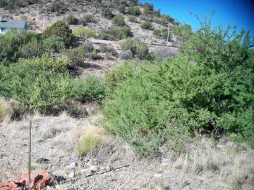 4865 E Chipmunk Holw, Wickiup Mesa, AZ