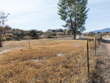 4868 Corner Hogan Dusty Ln, Under 5 Acres, AZ