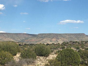 4875 E Falcon View Ct, Thunder Ridge, AZ