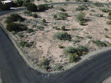 4875 E Smoke Signal Way, Wickiup Mesa, AZ