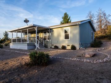 4875 N Top O The Morning Dr, L Montez Agri, AZ
