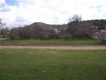 4885 E Redrock Rimrock AZ Home. Photo 1 of 1