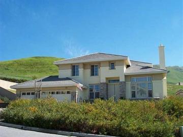 48895 Crown Ridge Cmn Fremont CA Home. Photo 1 of 1