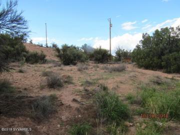 4890 E Mulberry Ct, Wickiup Mesa, AZ
