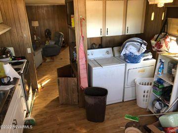 4890 Pow Wow Pass Rimrock AZ Home. Photo 5 of 6