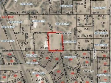 4895 E Dawson Way, Under 5 Acres, AZ
