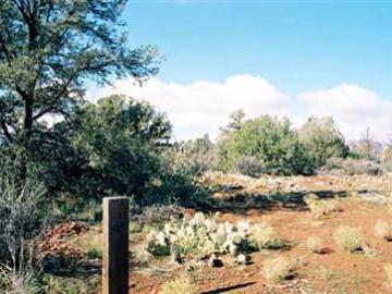 49 Lost Eden Cir Sedona AZ. Photo 4 of 6