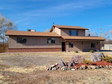 490 W Angus Dr, Ranch Acres, AZ