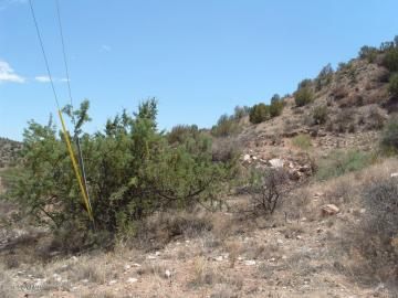 4905 &4895 E Deer Run Tr, Wickiup Mesa, AZ