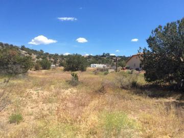 4905 N Dandy Dude Dr, Wickiup Mesa, AZ
