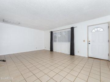 4905 E Horseshoe Ln Cottonwood AZ Home. Photo 5 of 23