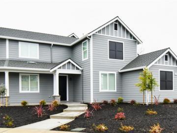 4907 Beldin Ln, Oakley, CA