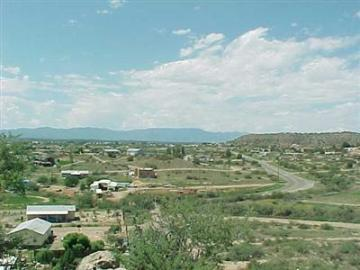 4910-A E Dawson Way, Under 5 Acres, AZ