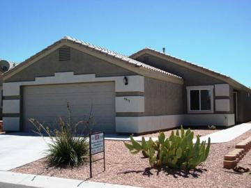 Rental 4915 E Meadow Vista Dr, Cornville, AZ, 86325. Photo 1 of 14
