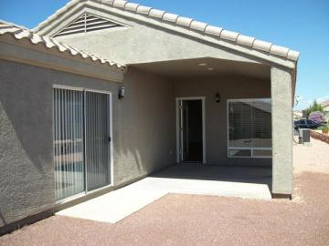 Rental 4915 E Meadow Vista Dr, Cornville, AZ, 86325. Photo 2 of 14