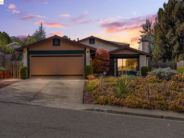 4916 Rocky Rd, May Valley, CA