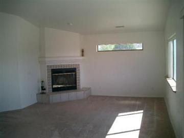 4945 E Cedar Dr Rimrock AZ Home. Photo 2 of 6