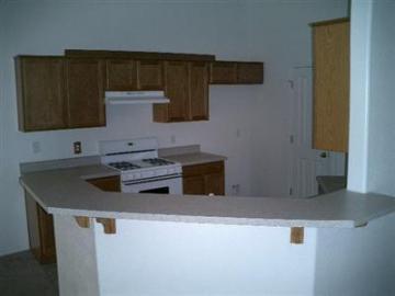 4945 E Cedar Dr Rimrock AZ Home. Photo 4 of 6