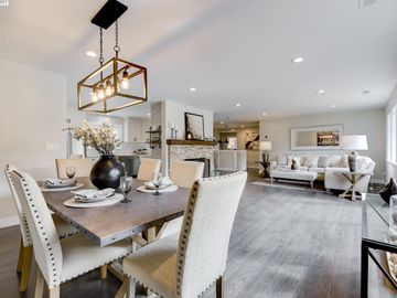 4947 Harbord Dr, Upper Rockridge, CA