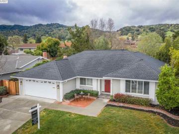 4954 Drywood St, Muirwood, CA