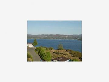 4967 Valley Ct, Clearlake Riviera, CA