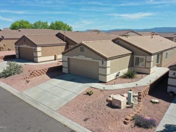 4969 E Catalina Ct, Vsf - Amante At Vsf, AZ