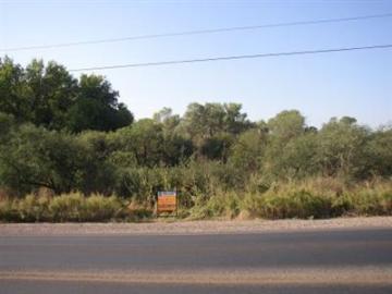 4980 N Montezuma Ave #1, L Montez Agri, AZ