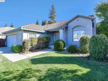 4983 Janet Ct, Windmill Springs, CA