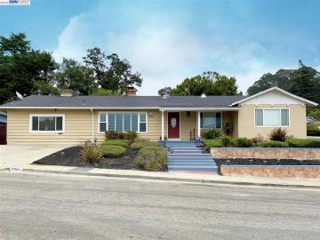 4995 Stacy St, Grass Valley, CA